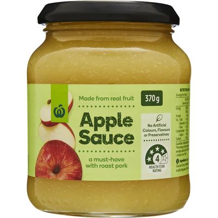 Jar-of-Apple-Sauce