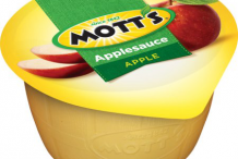 Cup-of-Apple-sauce