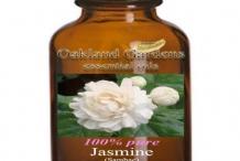Arabian-Jasmine-essential-oil