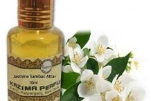 Perfume-of-Arabian-Jasmine