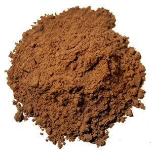 Arjun-Tree-bark-powder