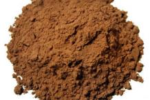 Arjun-Tree-bark-powder