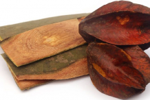 Arjuna-Bark-and-Dried-Fruits