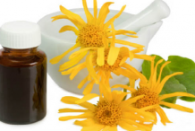 Arnica-essential-oil