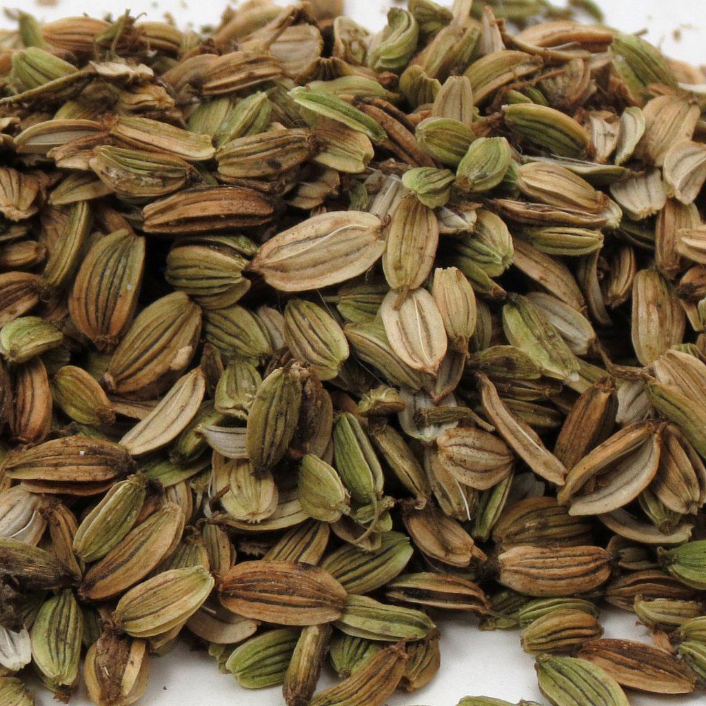 Ashitaba-seeds