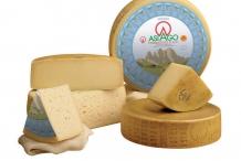 Asiago-cheese-2