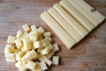 Sliced-Asiago-cheese