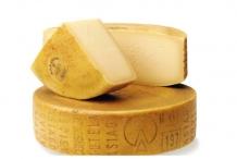 Asiago-cheese-1