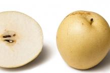 Asian-pear-cut