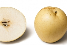 Asian-pear-cut