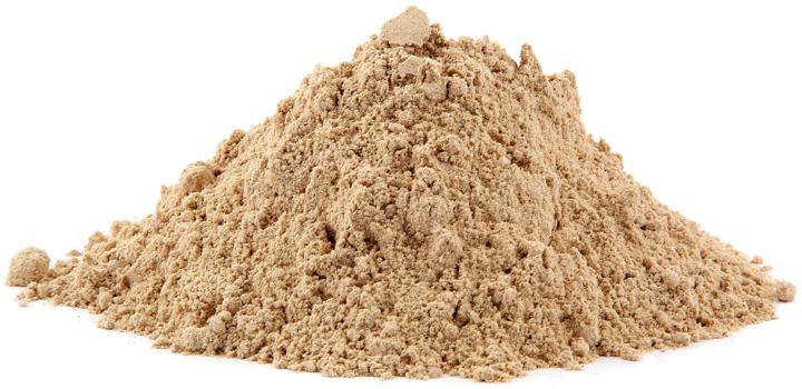 Astragalus-root-Powder