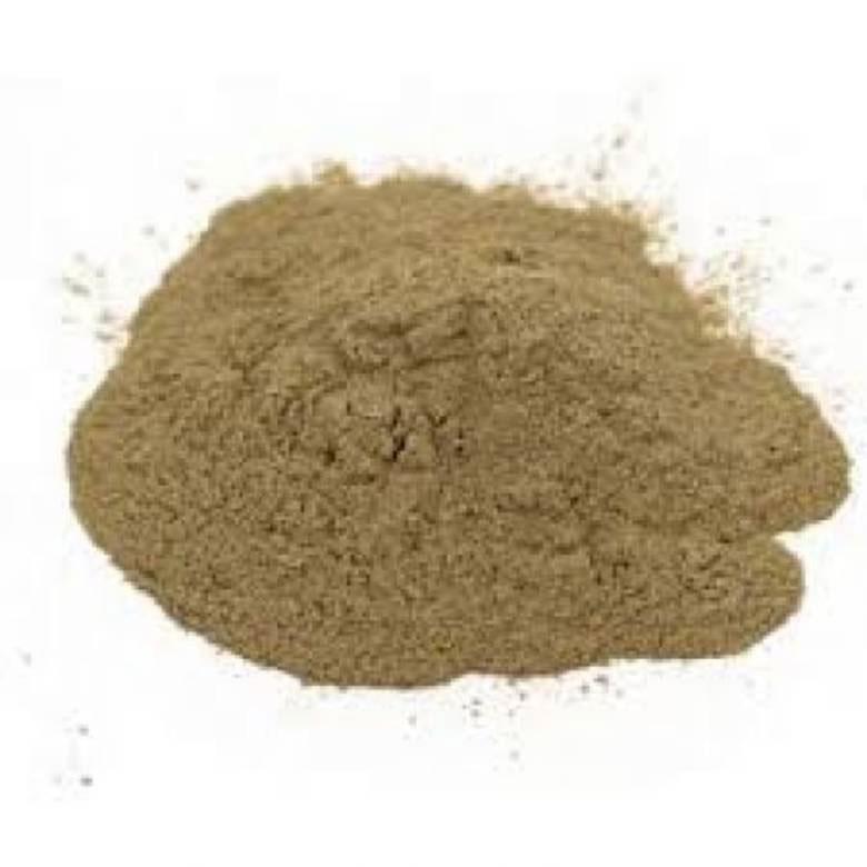 Ativisha-powder