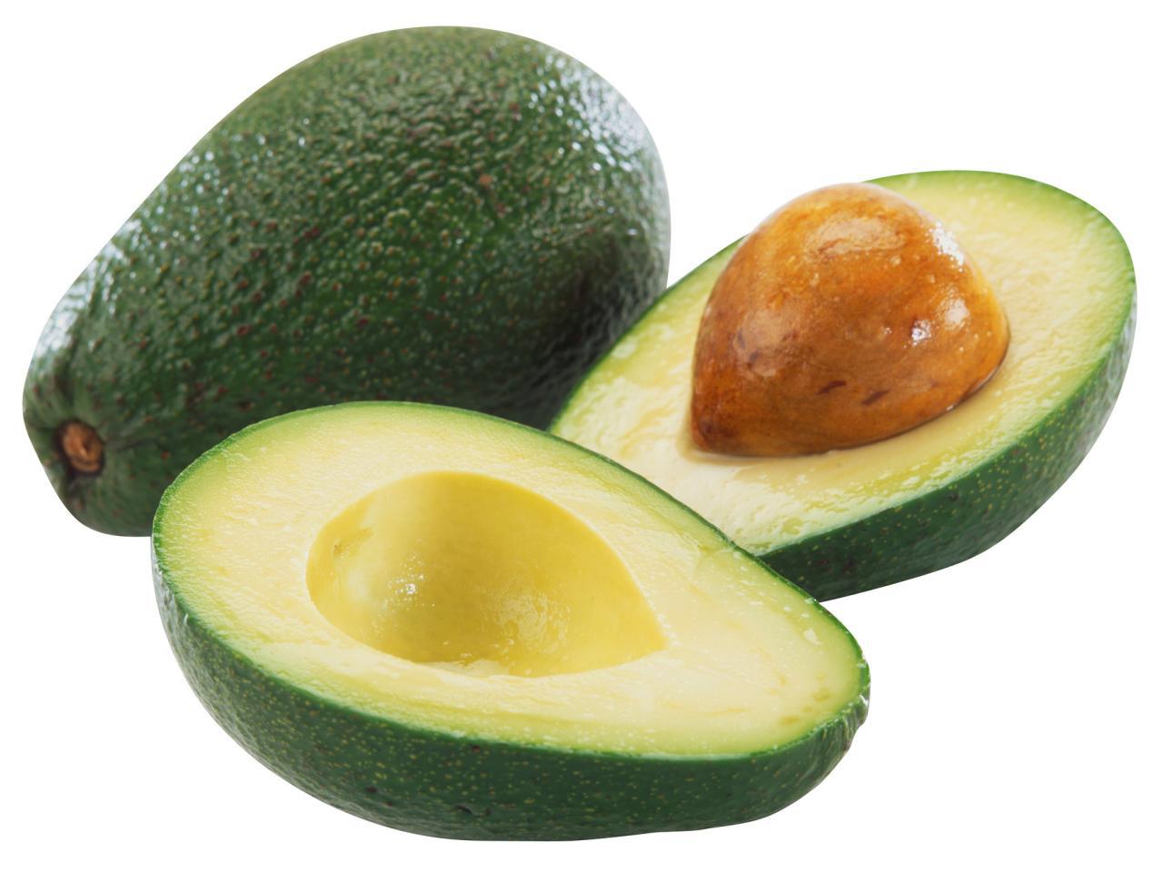 Avocado-fruit-cut-Ahuacatl