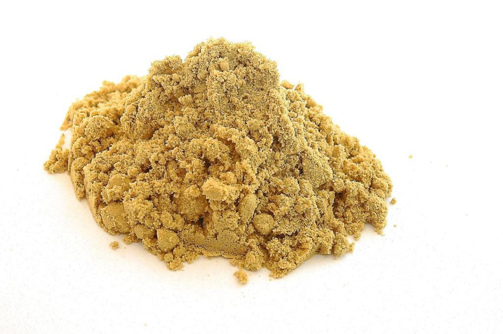 Avocado-seed-powder-E Li