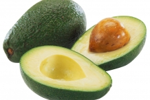 Avocado-fruit-cut-Ahuacatl