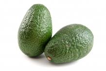 Avocado-fruit-Zaboka