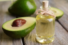 Avocado-oil-Htaw Bat
