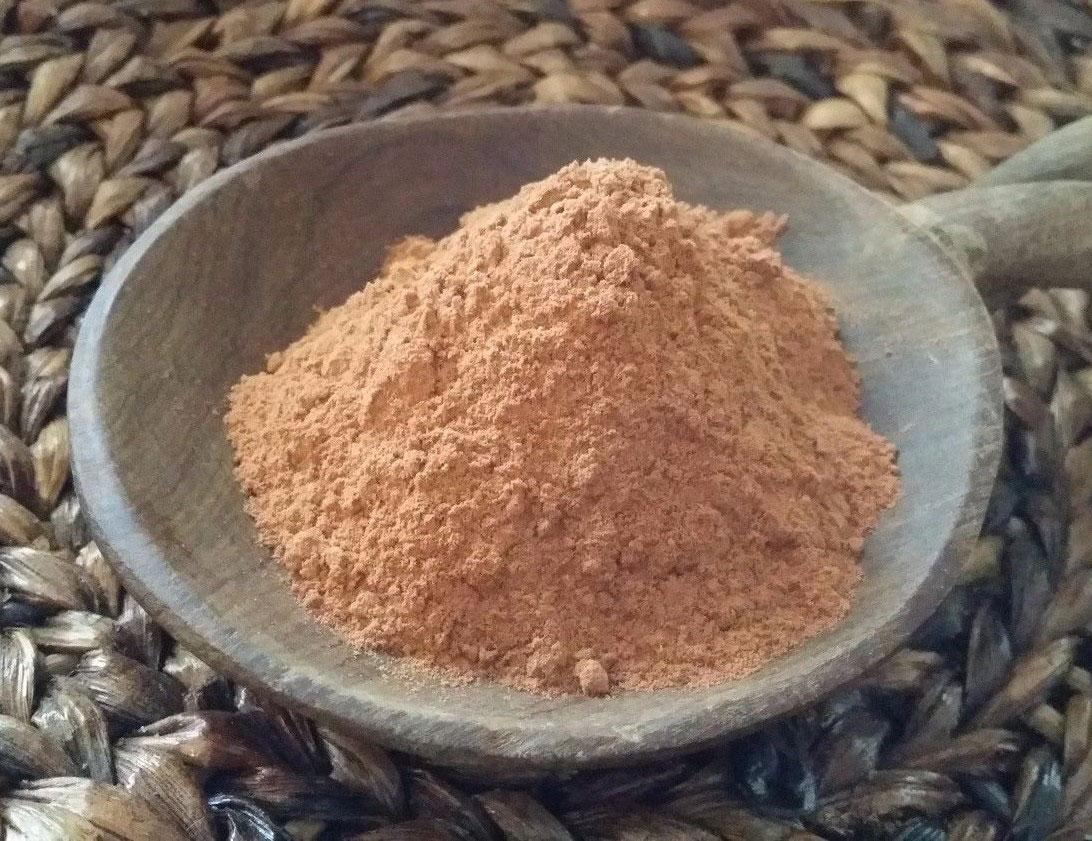 Bark-powder-of-Ayahuasca
