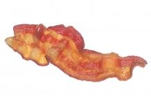 Bacon-4