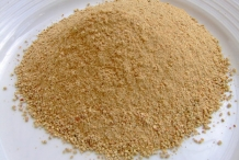 Bael-powder