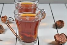 Bael-fruit-tea