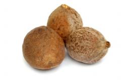 Baheda-fruit