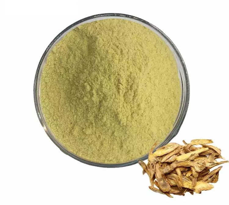 Root-extract-of-Baical-Skullcap