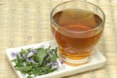 Baical-Skullcap-Tea