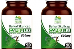 Baical-Skullcap-capsules