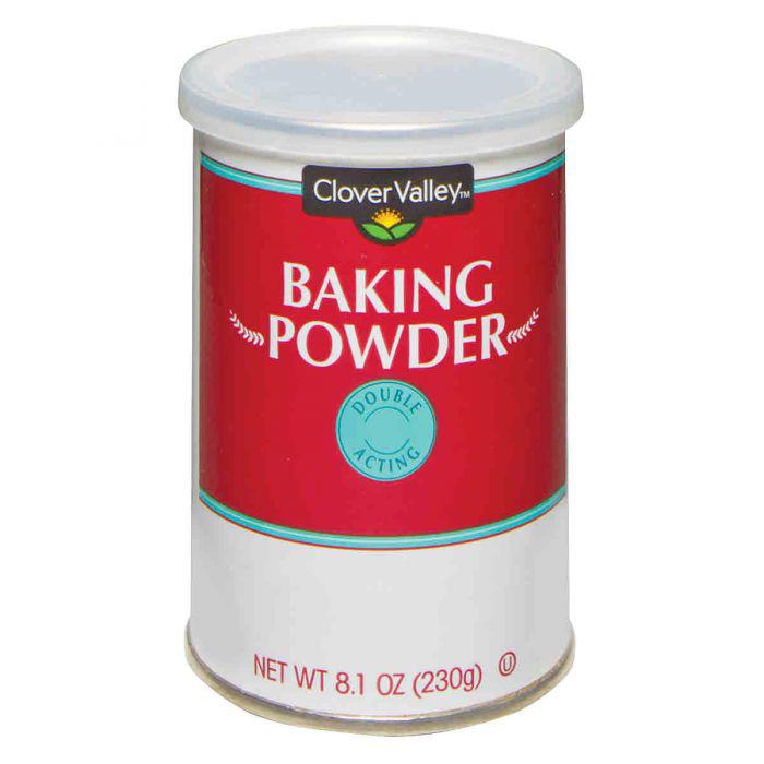 Baking-Powder-can