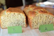 Baking-Powder-recipe-2