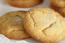 Baking-powder-Recipe-3