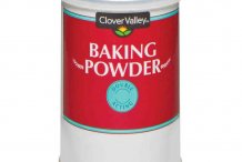 Baking-Powder-can