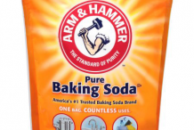 Arm-&-Hammer-Pure-Baking-Soda