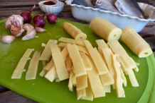 Half-cut-Bamboo-shoots