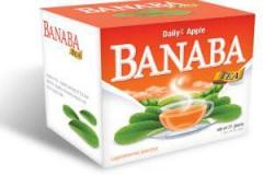 Banaba-tea