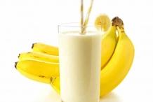 Banana-recipe