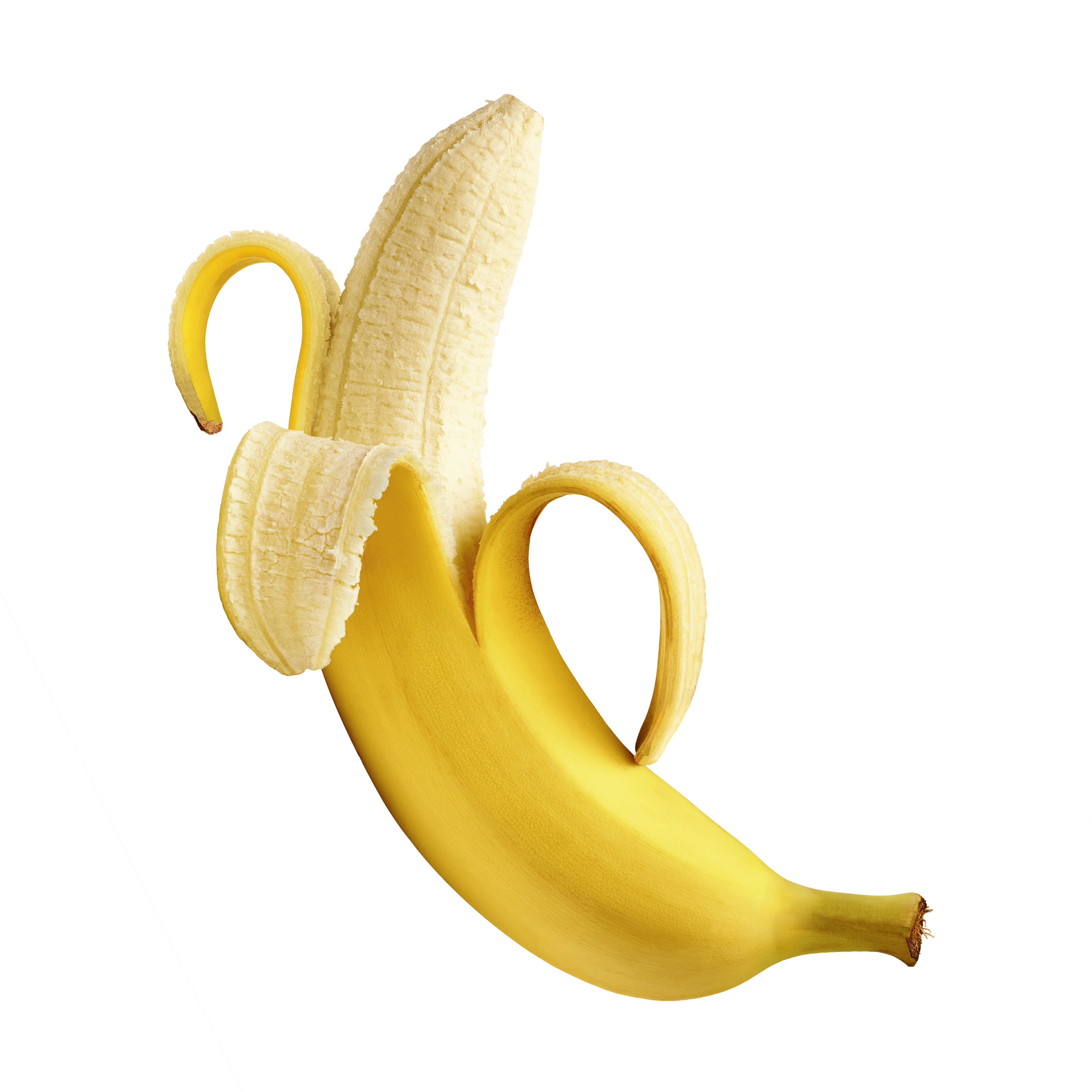 Peeled-Banana.jpg
