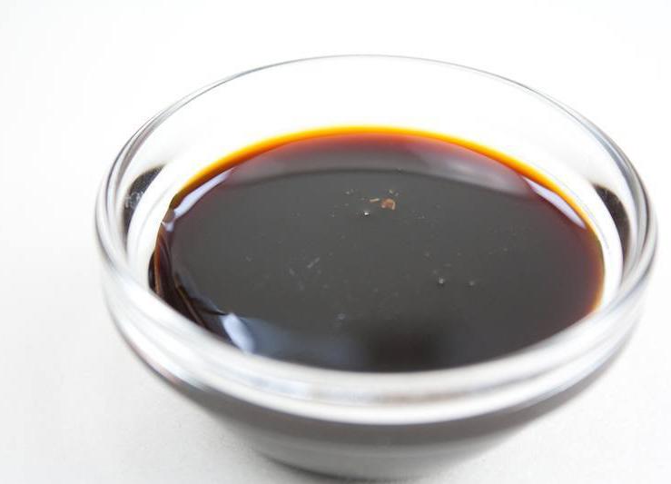 Barley-Malt-syrup-4