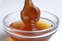 Barley-Malt-syrup-2