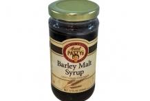 Packaged-Barley-Malt-syrup