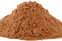 Bayberry-Root-Bark-Powder