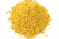 Bengal-Ginger-powder