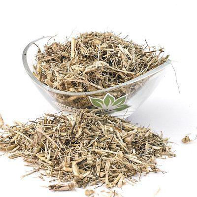Dried-Root-cuts-of-Bermuda-Grass