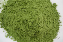 Bermuda-grass-powder