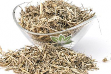 Dried-Root-cuts-of-Bermuda-Grass