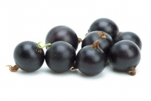 Black-currants-