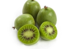 Kiwi-berries