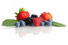 Mix-of-berries