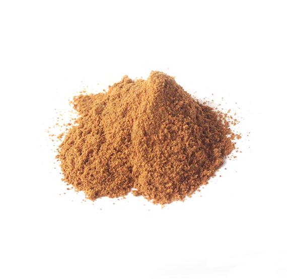 Betel-nut-powder